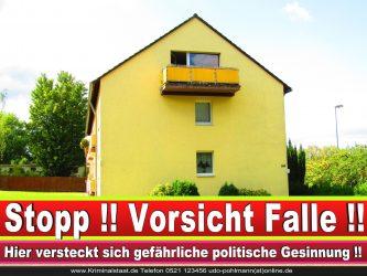 WILLI BLUMENSAAT CDU BIELEFELD 8 LANDTAGSWAHL BUNDESTAGSWAHL BÜRGERMEISTERWAHL