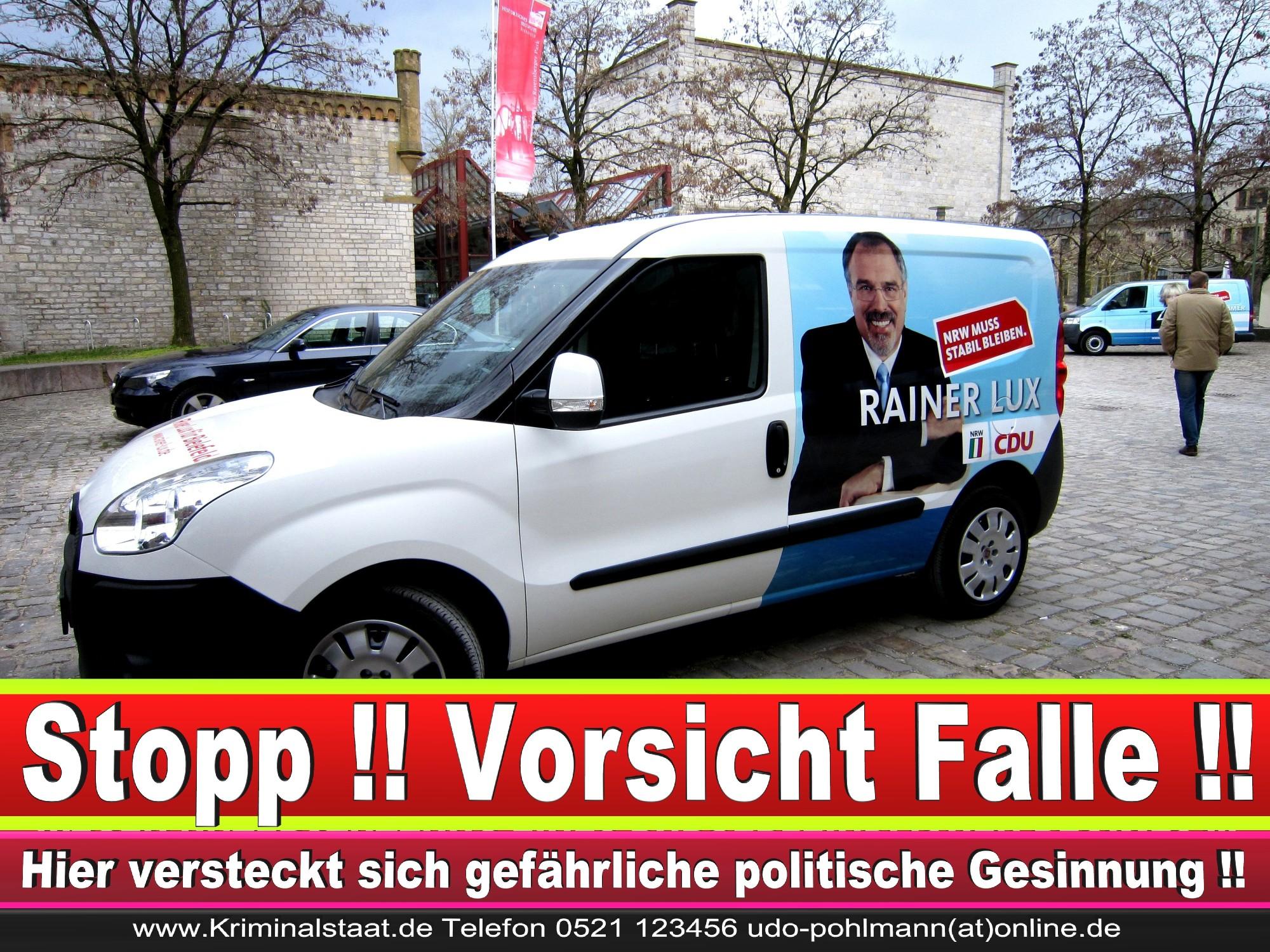 Wahlwerbung Wahlplakate Landtagswahl 2019 Europawahl CDU SPD FDP 2021 (10)