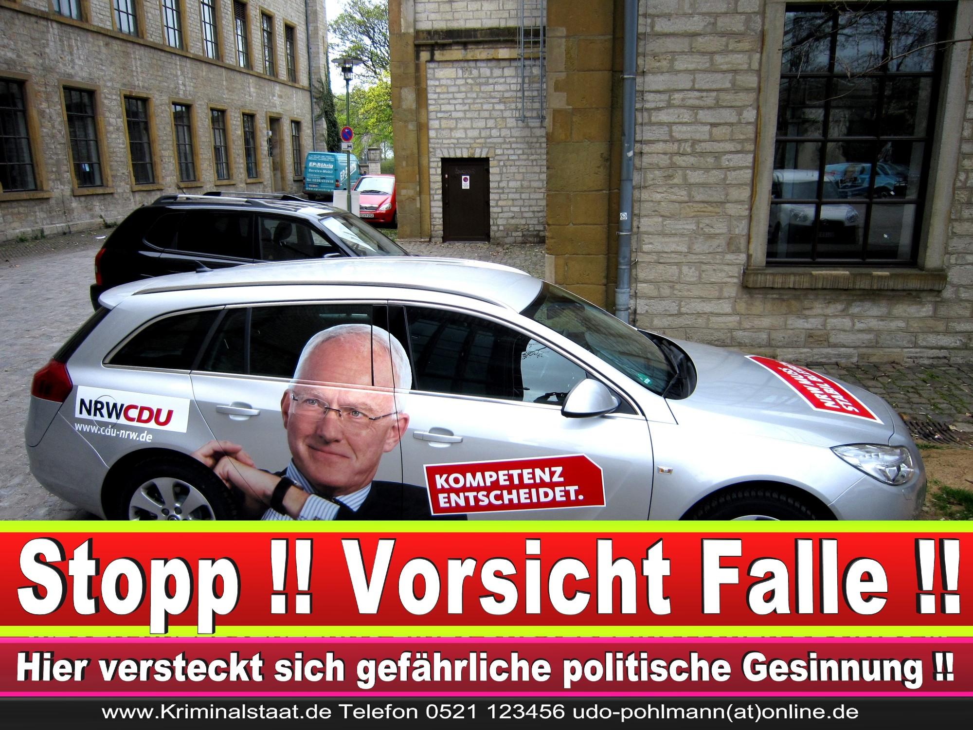 Wahlwerbung Wahlplakate Landtagswahl 2019 Europawahl CDU SPD FDP 2021 (11)