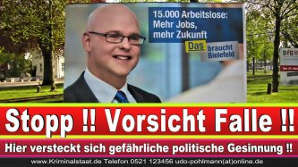 Wahlwerbung Wahlplakate Landtagswahl 2019 Europawahl CDU SPD FDP 2021 (111)