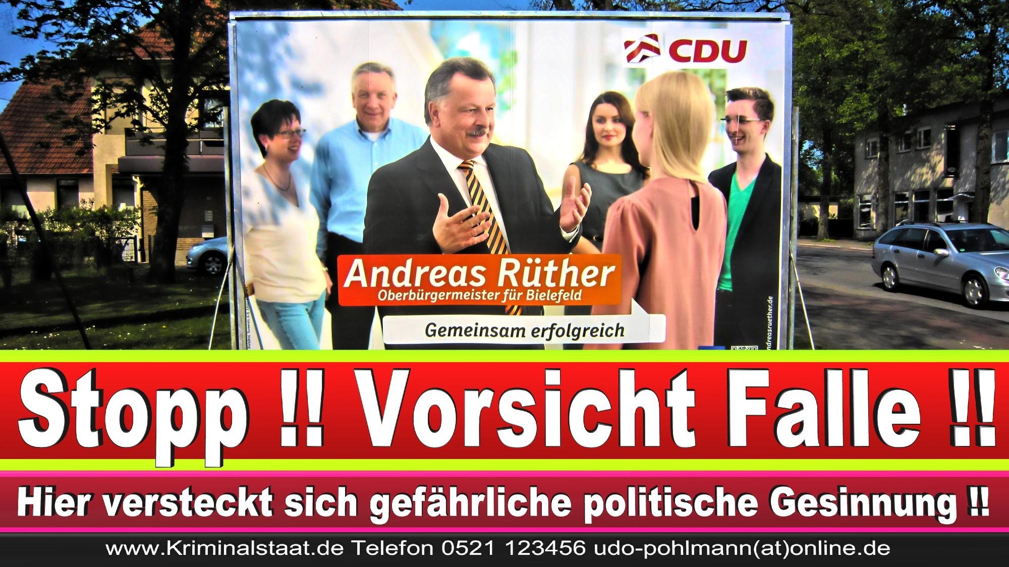 Wahlwerbung Wahlplakate Landtagswahl 2019 Europawahl CDU SPD FDP 2021 (113)