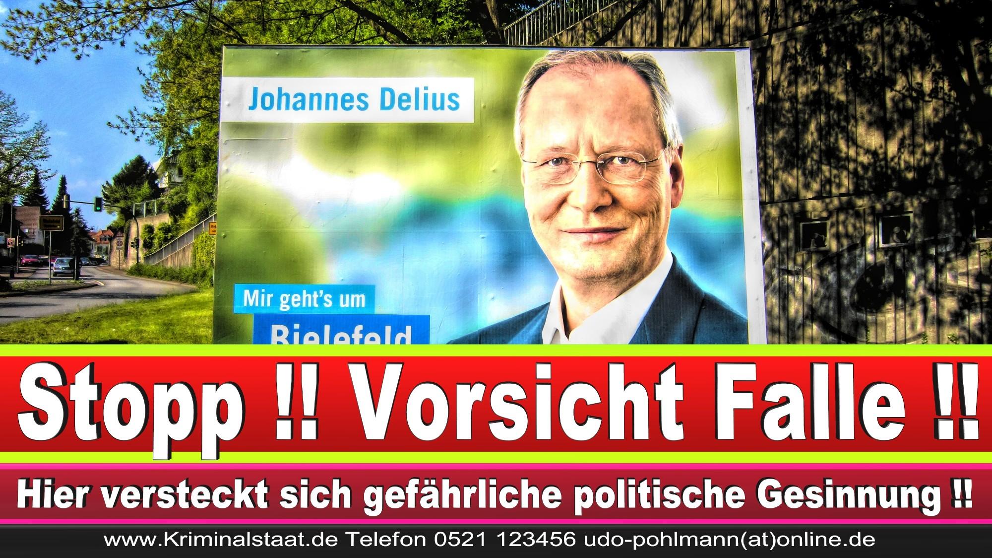 Wahlwerbung Wahlplakate Landtagswahl 2019 Europawahl CDU SPD FDP 2021 (116)