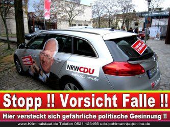 Wahlwerbung Wahlplakate Landtagswahl 2019 Europawahl CDU SPD FDP 2021 (13)