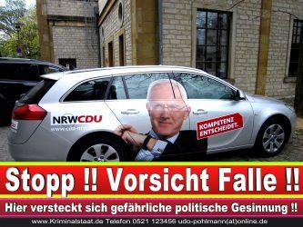 Wahlwerbung Wahlplakate Landtagswahl 2019 Europawahl CDU SPD FDP 2021 (14)