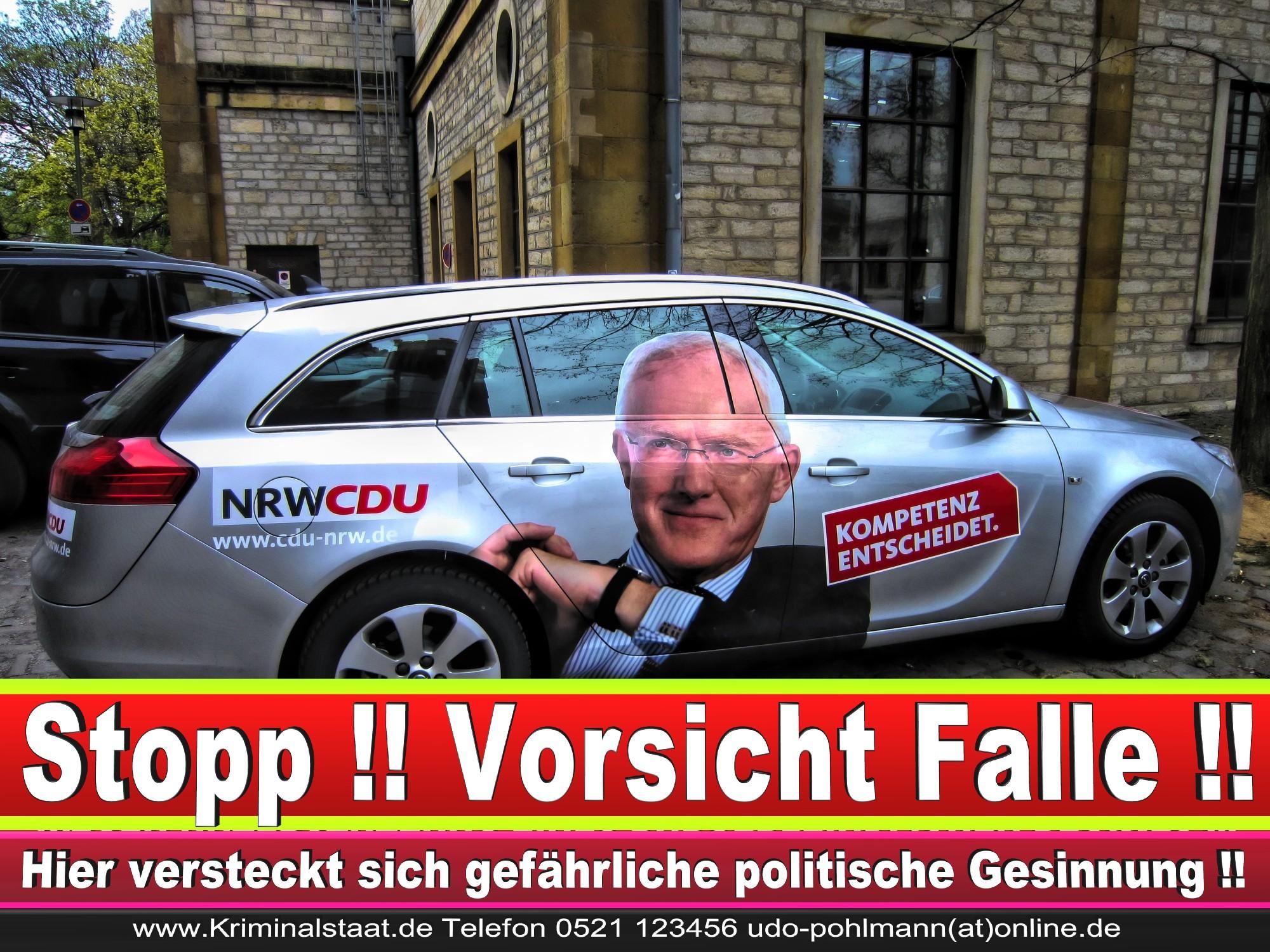 Wahlwerbung Wahlplakate Landtagswahl 2019 Europawahl CDU SPD FDP 2021 (15)