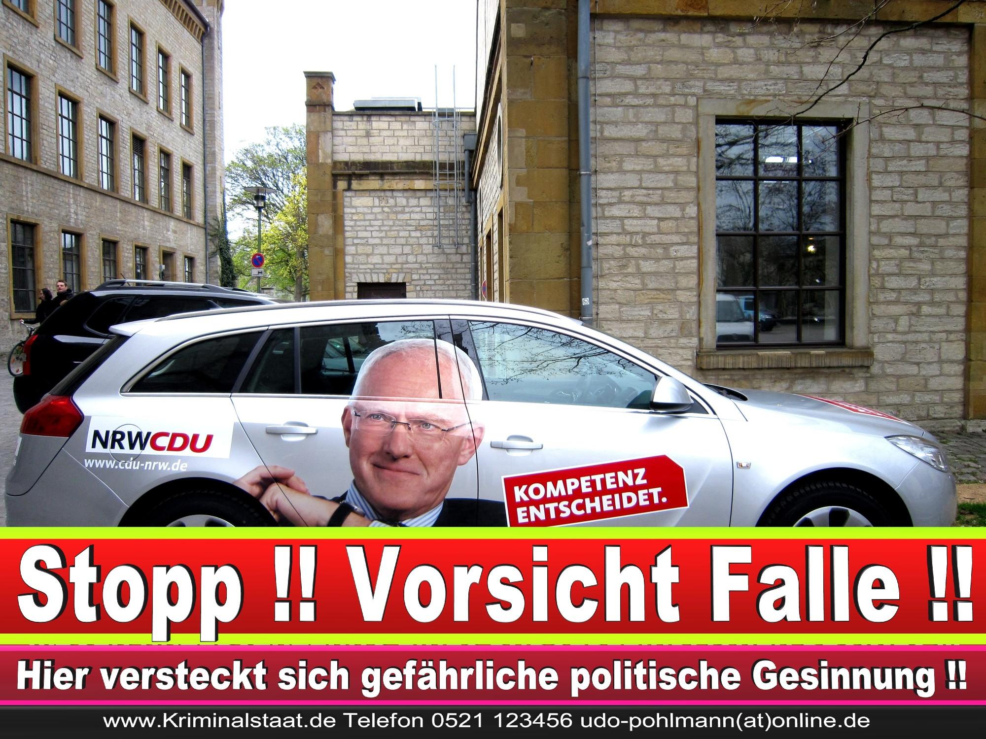Wahlwerbung Wahlplakate Landtagswahl 2019 Europawahl CDU SPD FDP 2021 (16)