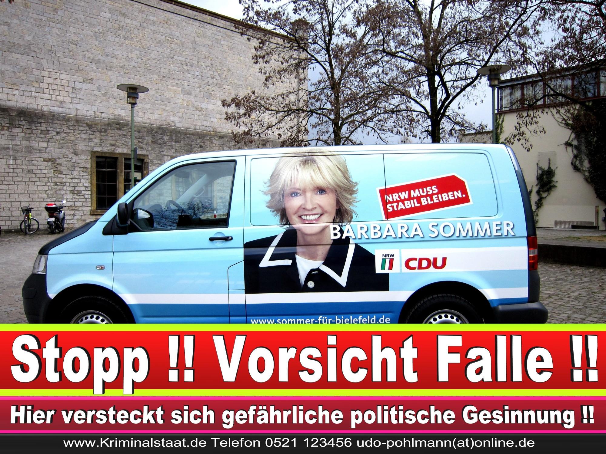 Wahlwerbung Wahlplakate Landtagswahl 2019 Europawahl CDU SPD FDP 2021 (17)