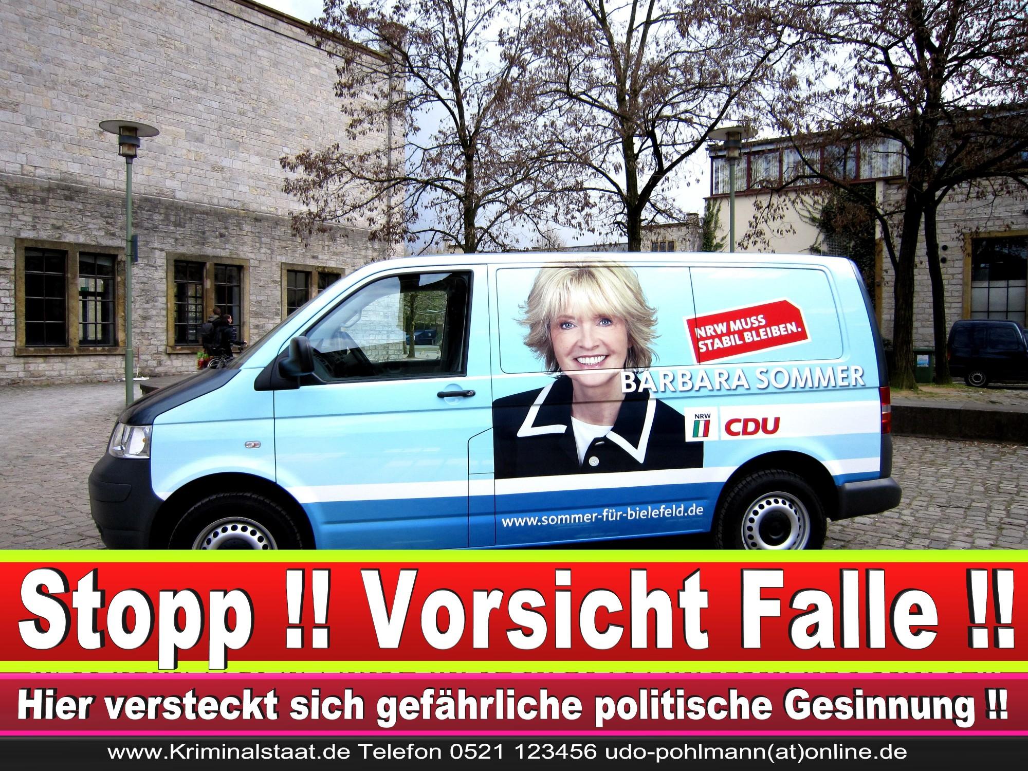 Wahlwerbung Wahlplakate Landtagswahl 2019 Europawahl CDU SPD FDP 2021 (18)