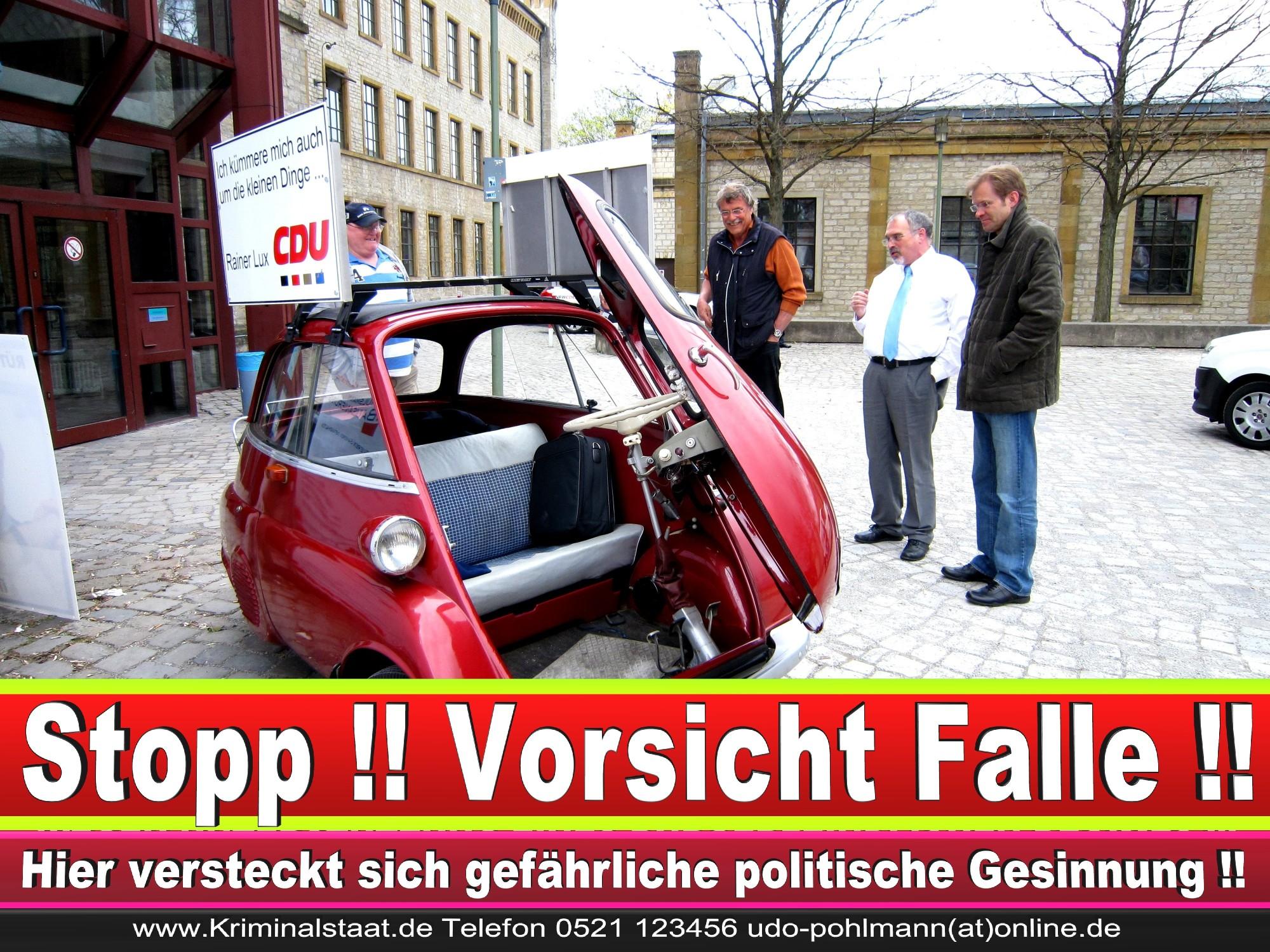 Wahlwerbung Wahlplakate Landtagswahl 2019 Europawahl CDU SPD FDP 2021 (20)