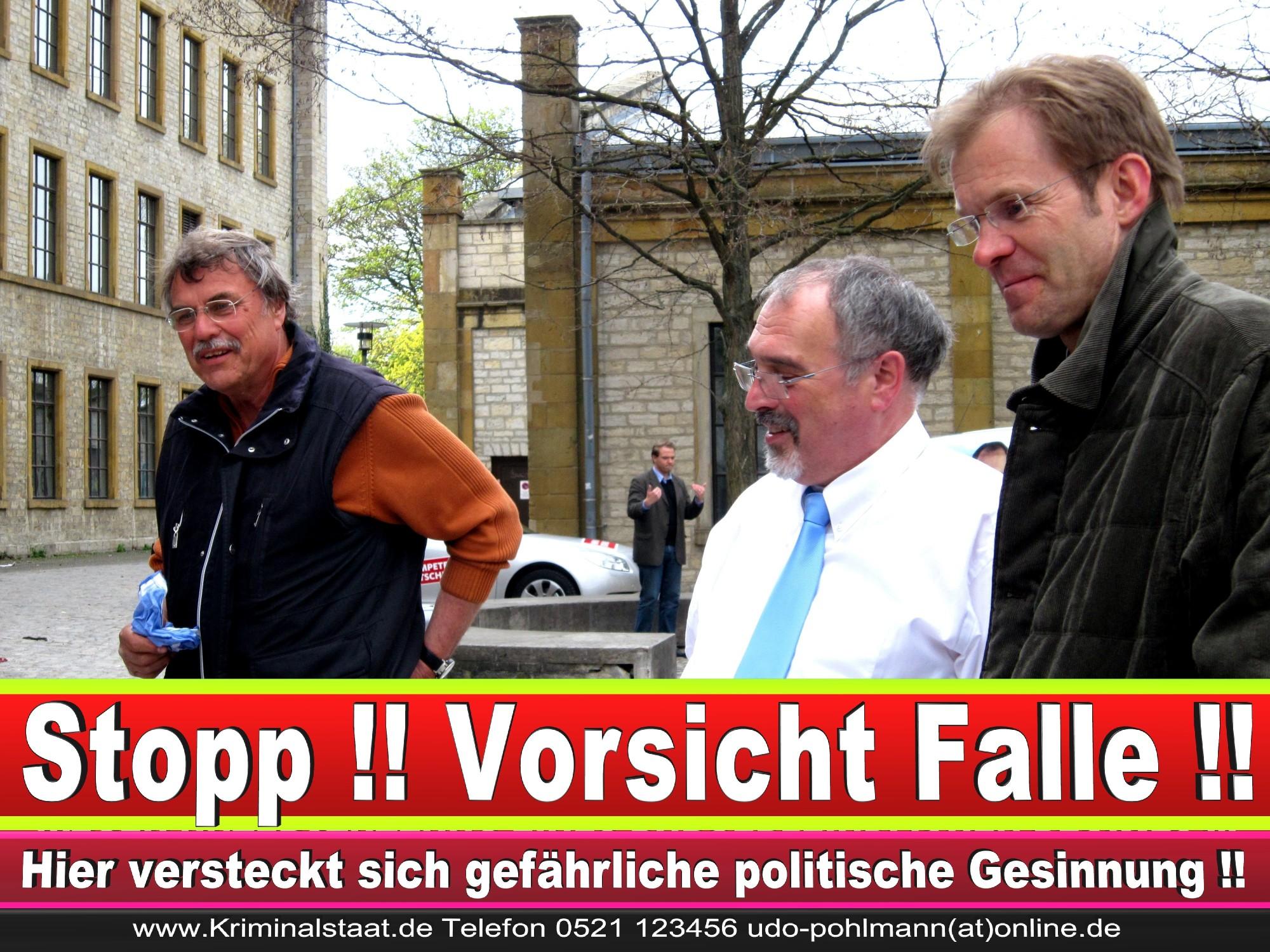 Wahlwerbung Wahlplakate Landtagswahl 2019 Europawahl CDU SPD FDP 2021 (21)