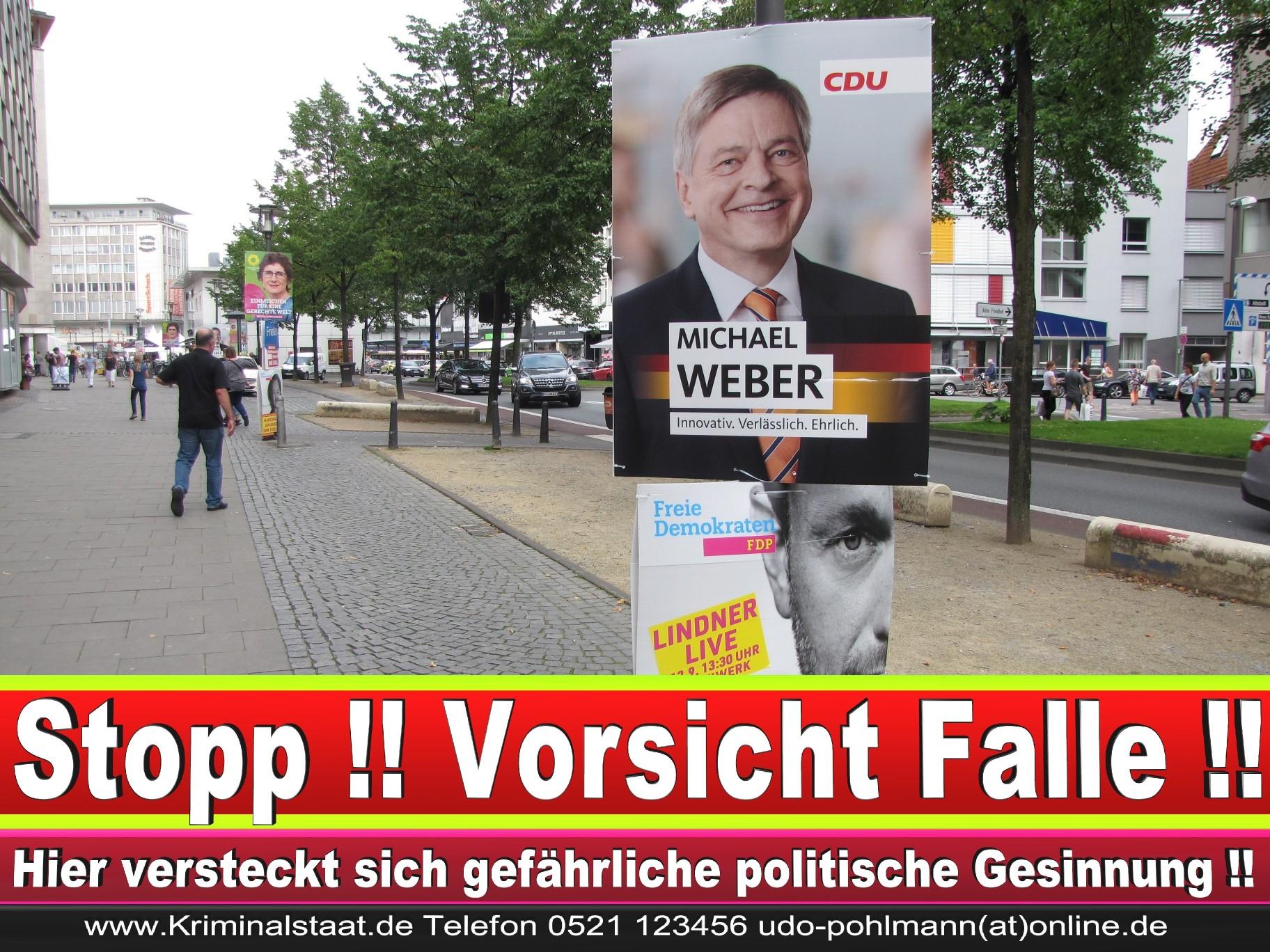 Wahlwerbung Wahlplakate Landtagswahl 2019 Europawahl CDU SPD FDP 2021 (34)