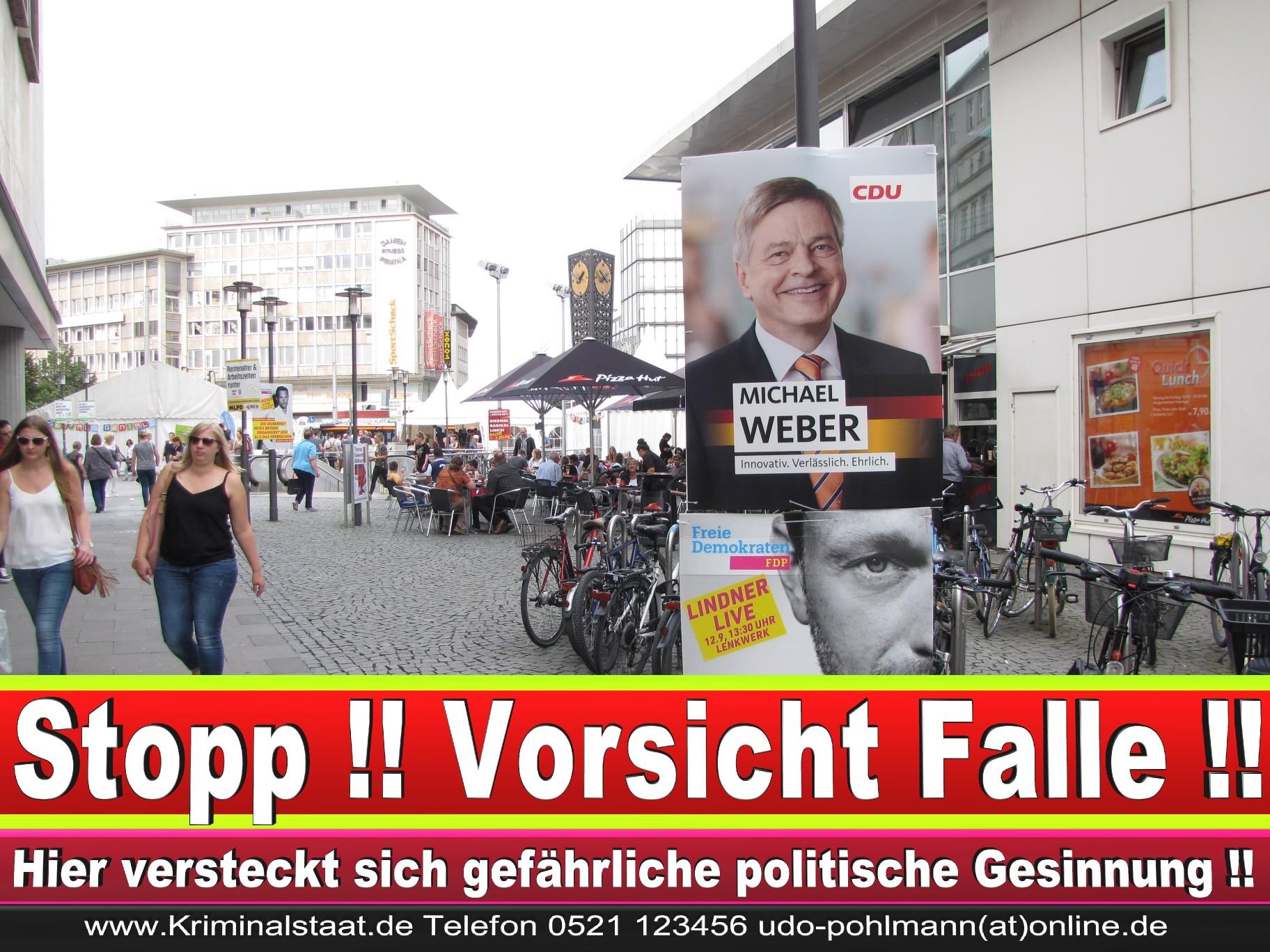 Wahlwerbung Wahlplakate Landtagswahl 2019 Europawahl CDU SPD FDP 2021 (46)