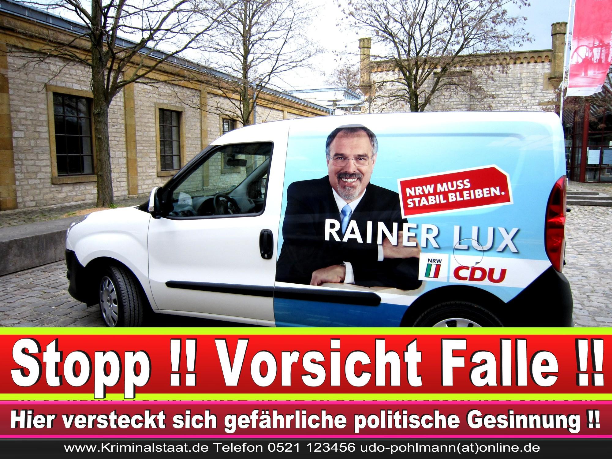 Wahlwerbung Wahlplakate Landtagswahl 2019 Europawahl CDU SPD FDP 2021 (6)