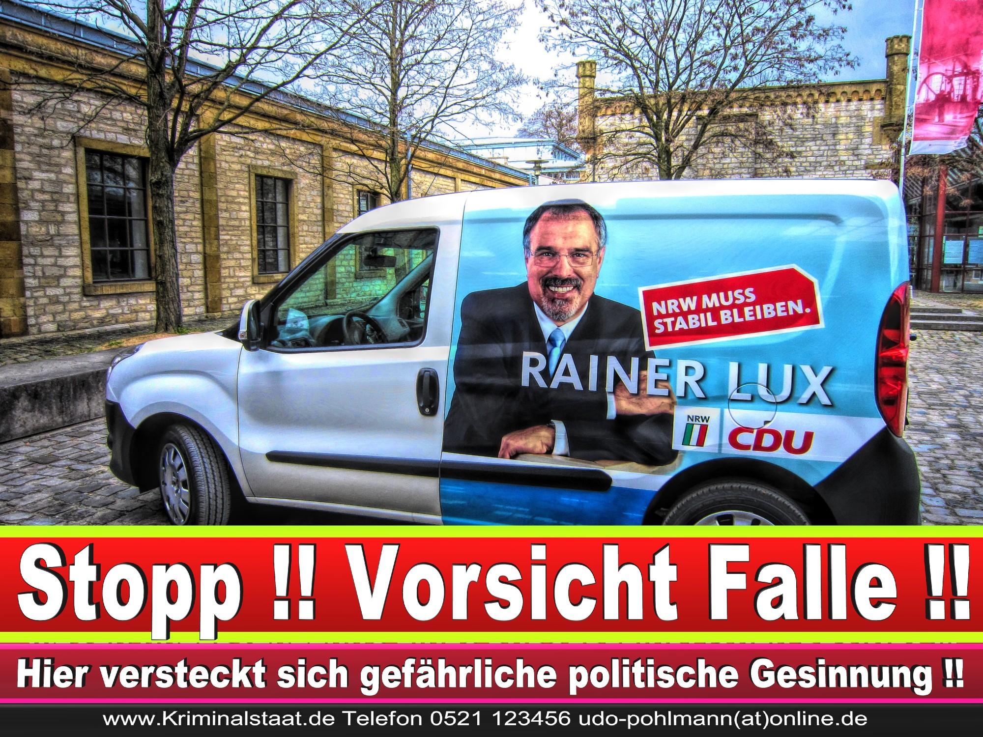 Wahlwerbung Wahlplakate Landtagswahl 2019 Europawahl CDU SPD FDP 2021 (7)