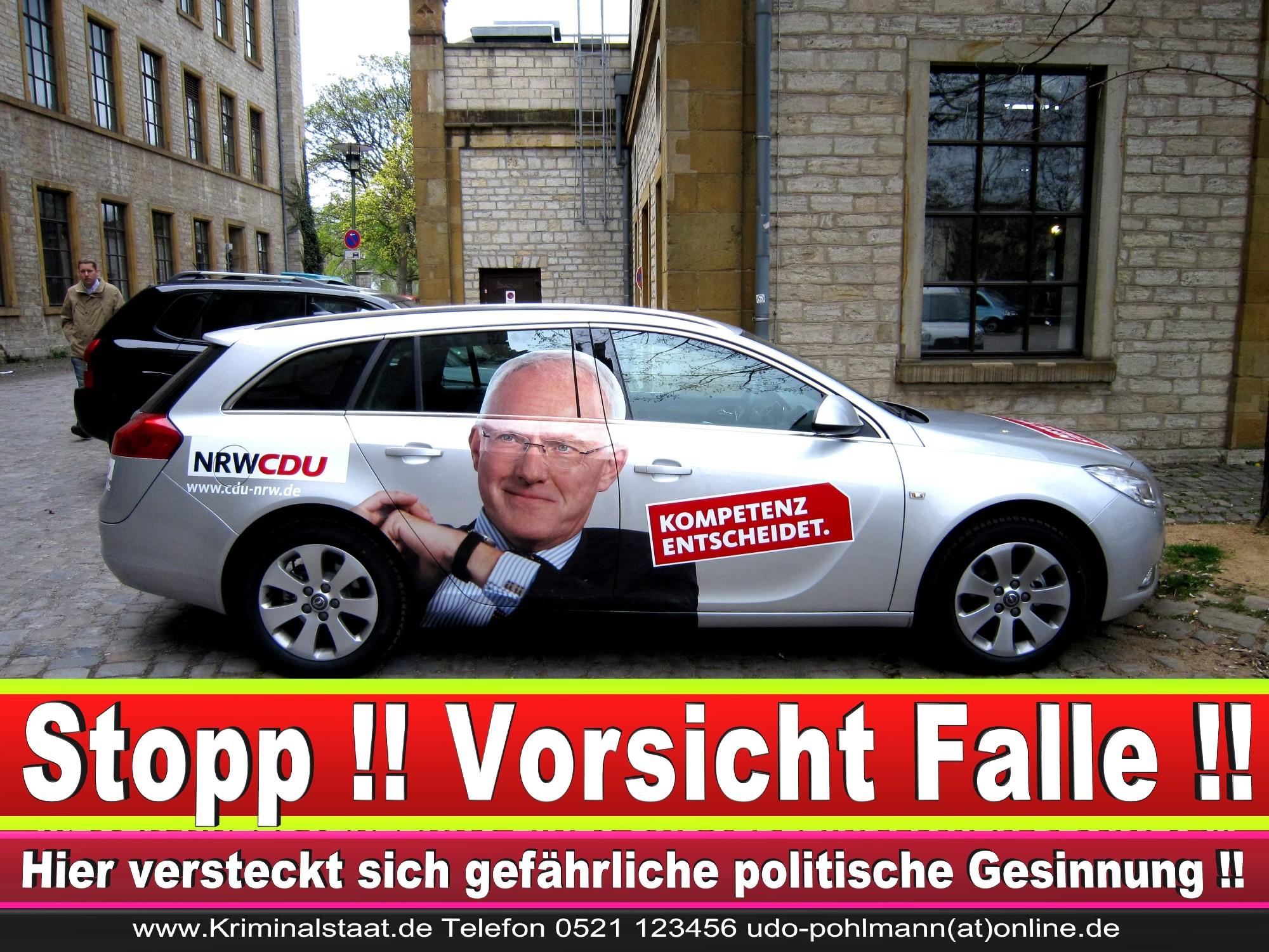Wahlwerbung Wahlplakate Landtagswahl 2019 Europawahl CDU SPD FDP 2021 (8)