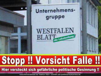 Westfalenblatt Zeitung Bielefeld Tageszeitung NRW (6)