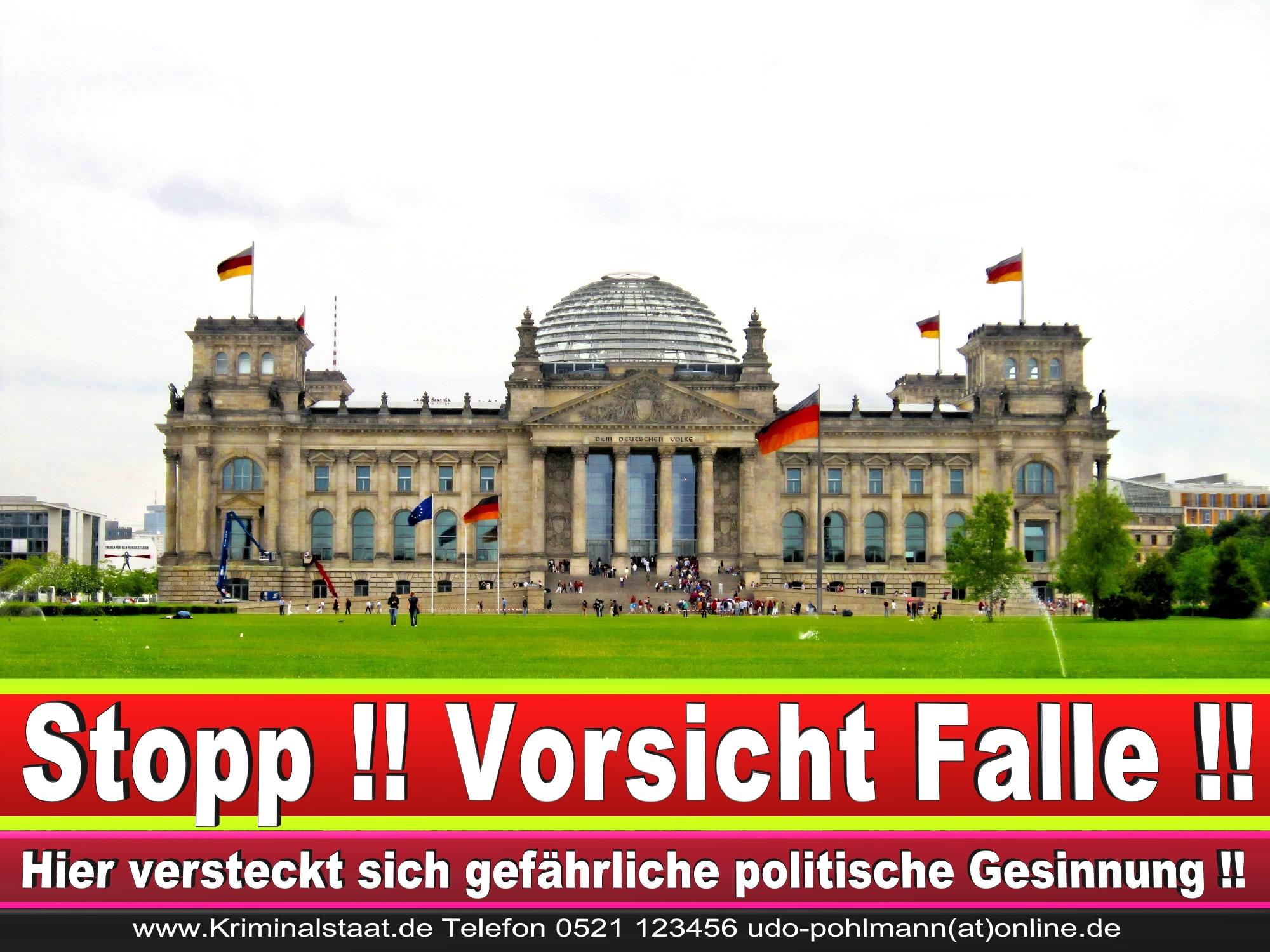 Reichstag Berlin Hd Deutsche Korruption Meldestelle 0521 123456 Edit