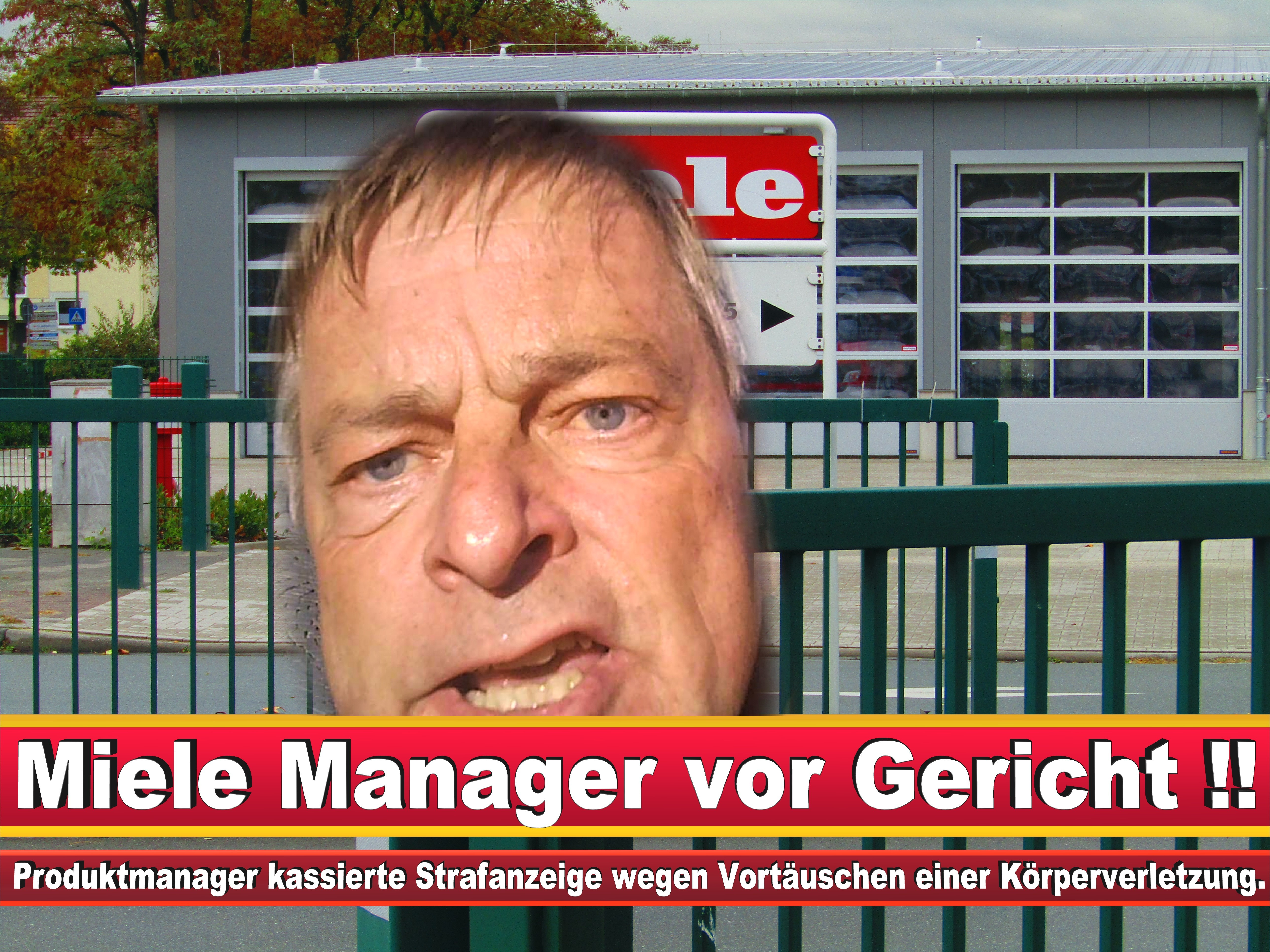 MIELE SPÜLMASCHINE FEHLER 04