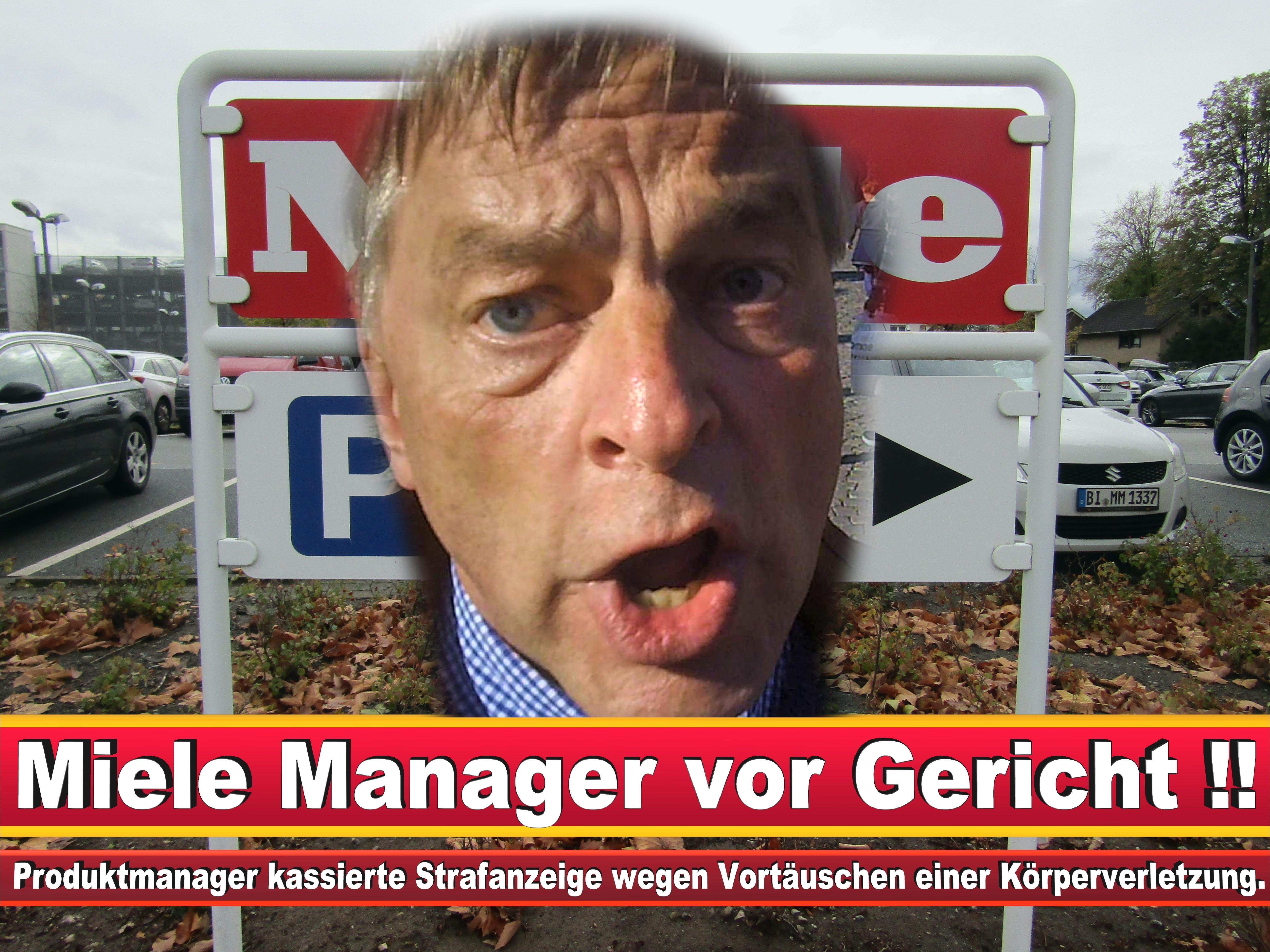 MIELE TROCKNER FEHLER
