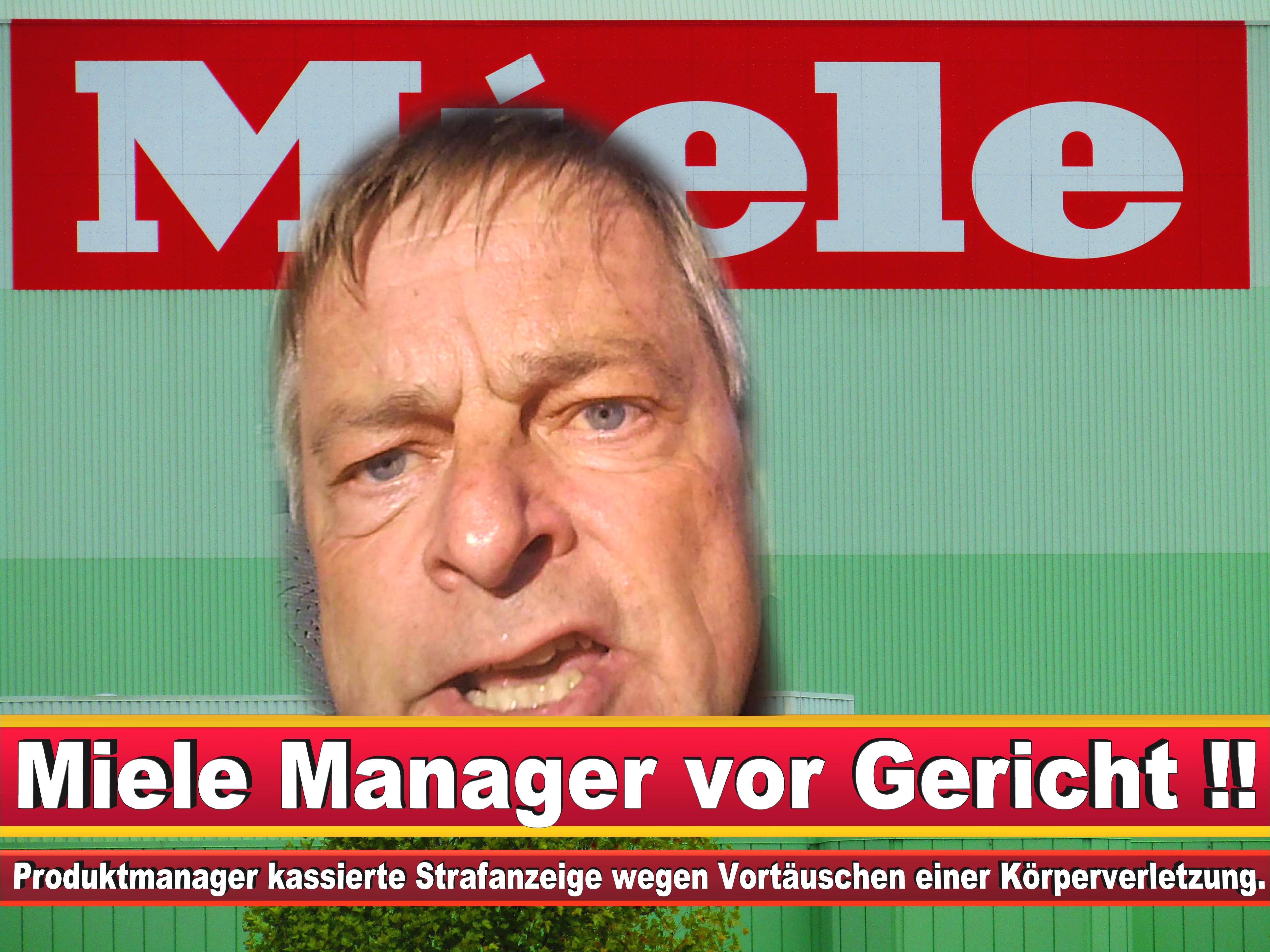 MIELE TROCKNER GÜNSTIG