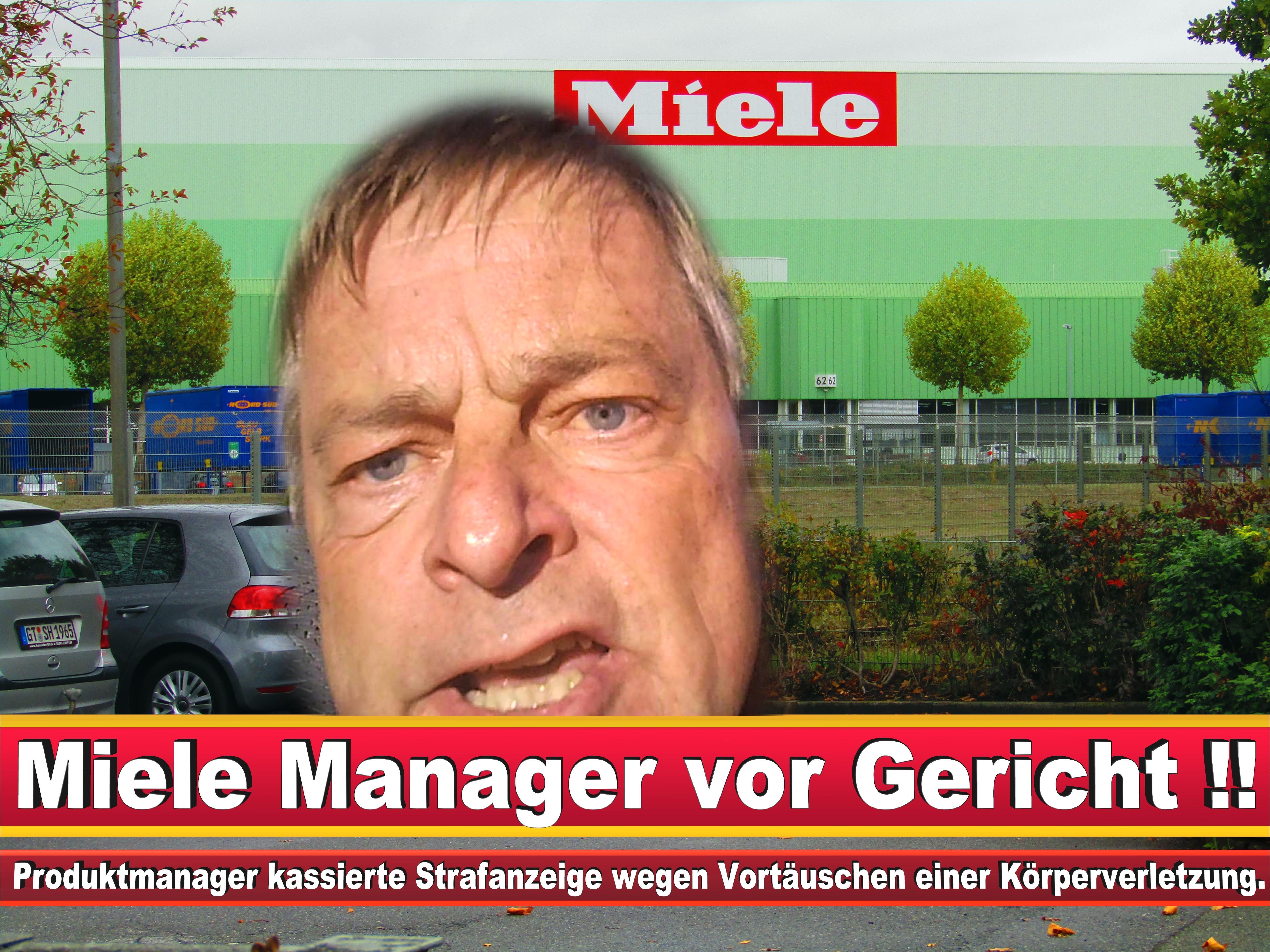 MIELE TROCKNER MEDIA MARKT