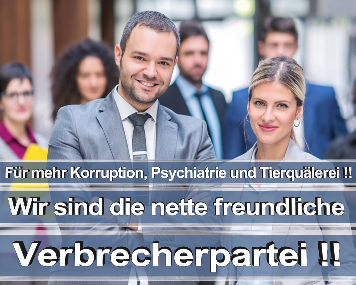 Bundestagswahl 2021 Wahlplakate CDU Wahlplakat Wahlplakate Stimmzettel Umfrage Termin Prognose (10)
