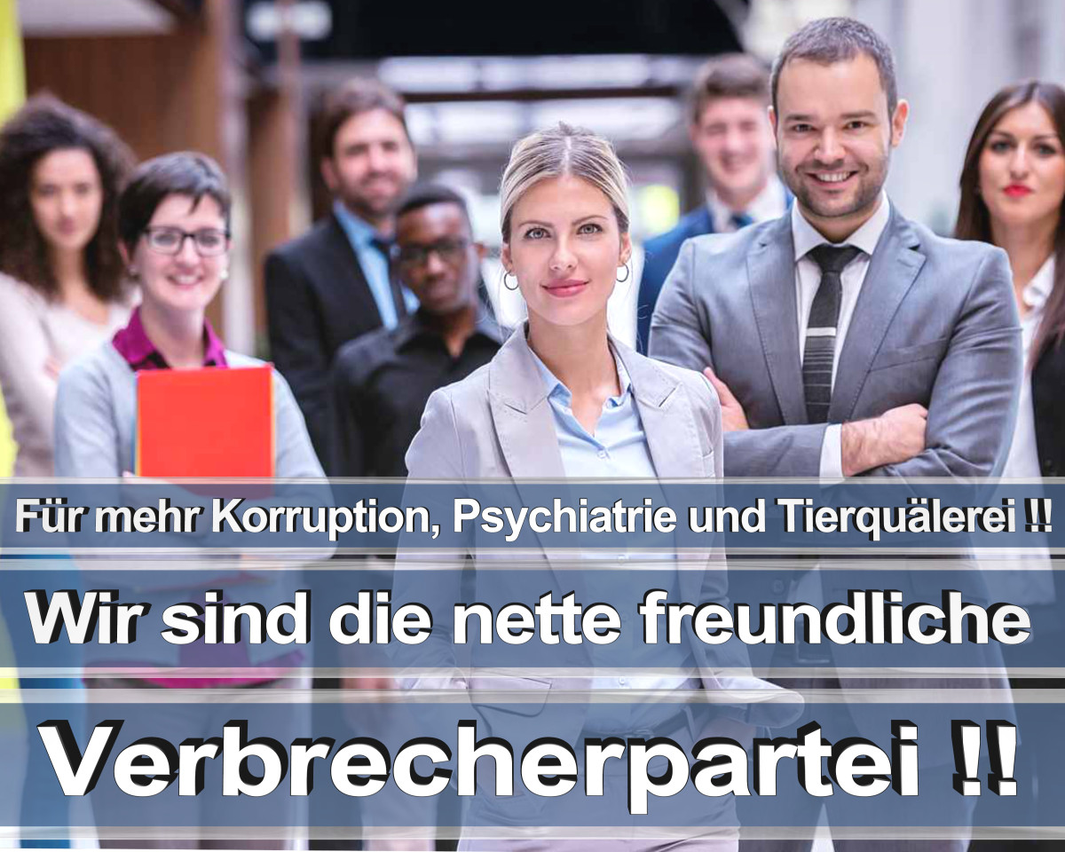 Bundestagswahl 2021 Wahlplakate CDU Wahlplakat Wahlplakate Stimmzettel Umfrage Termin Prognose (12)