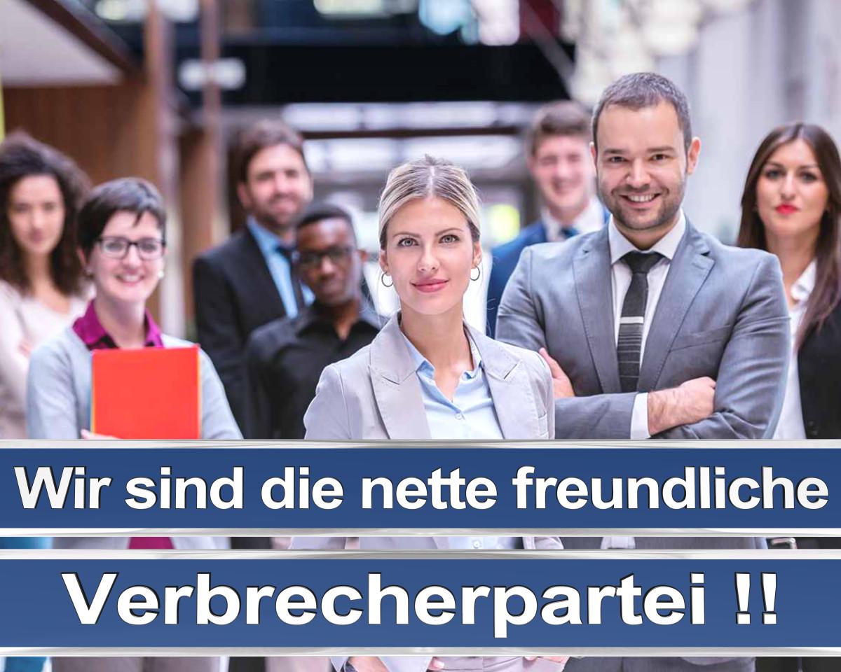 Bundestagswahl 2021 Wahlplakate CDU Wahlplakat Wahlplakate Stimmzettel Umfrage Termin Prognose (13)