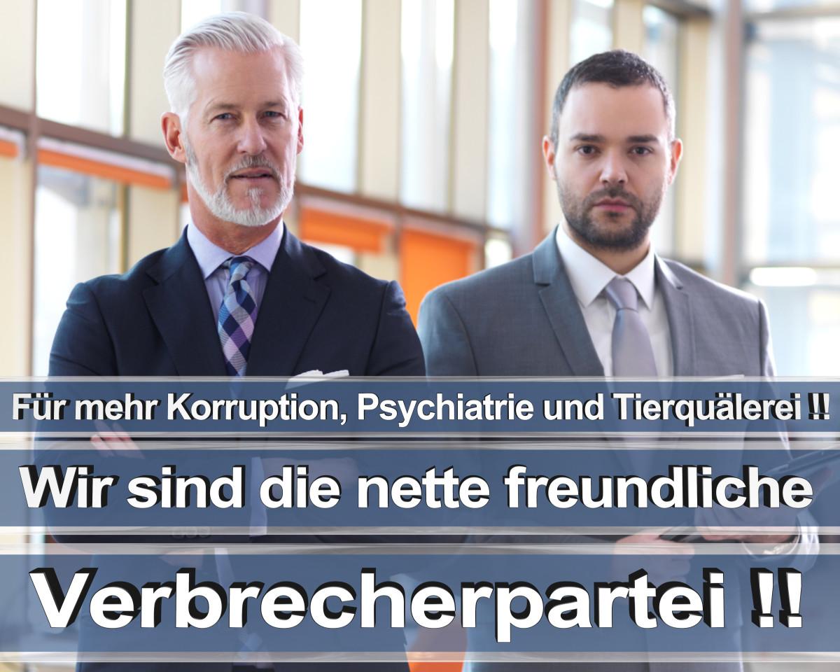 Bundestagswahl 2021 Wahlplakate CDU Wahlplakat Wahlplakate Stimmzettel Umfrage Termin Prognose (15)