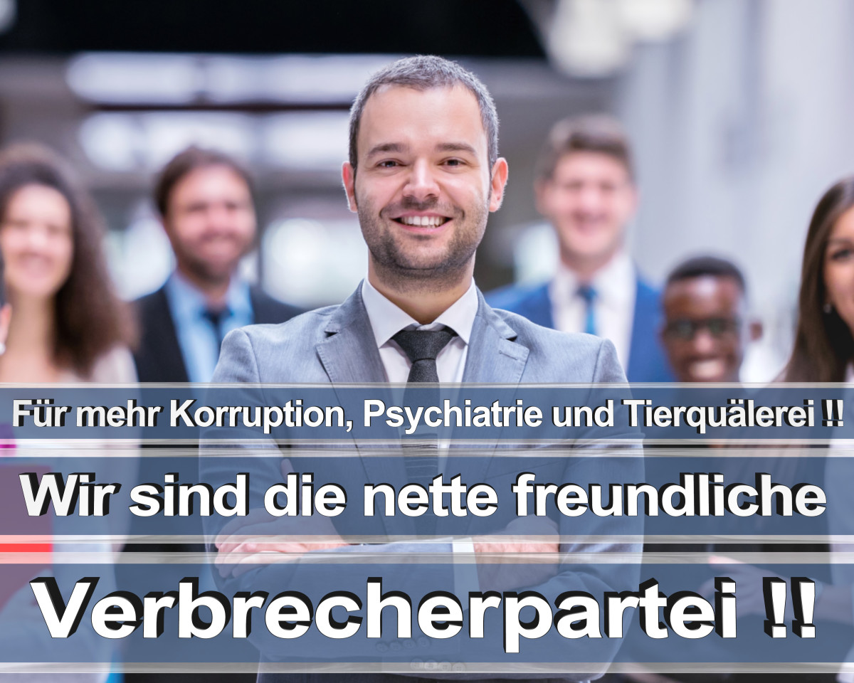 Bundestagswahl 2021 Wahlplakate CDU Wahlplakat Wahlplakate Stimmzettel Umfrage Termin Prognose (16)