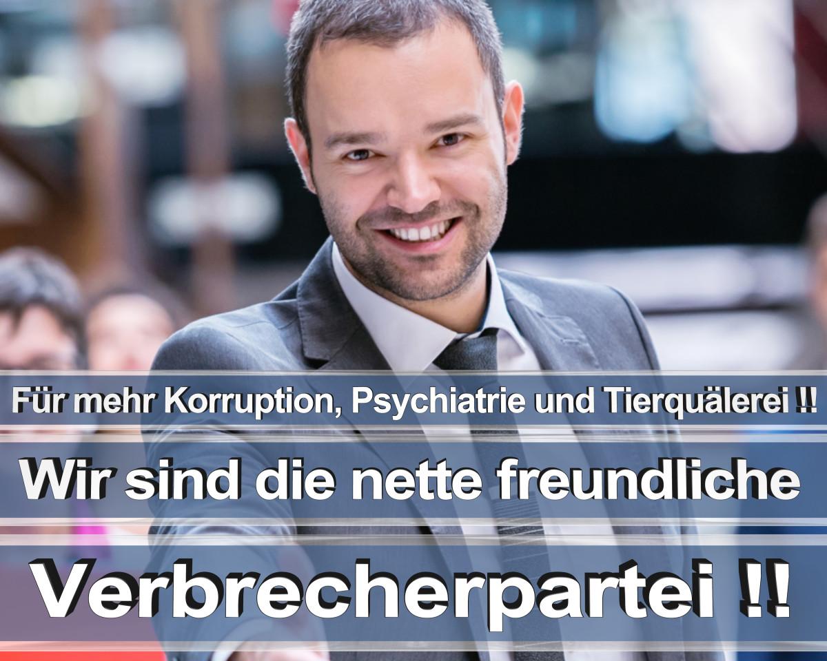 Bundestagswahl 2021 Wahlplakate CDU Wahlplakat Wahlplakate Stimmzettel Umfrage Termin Prognose (5)