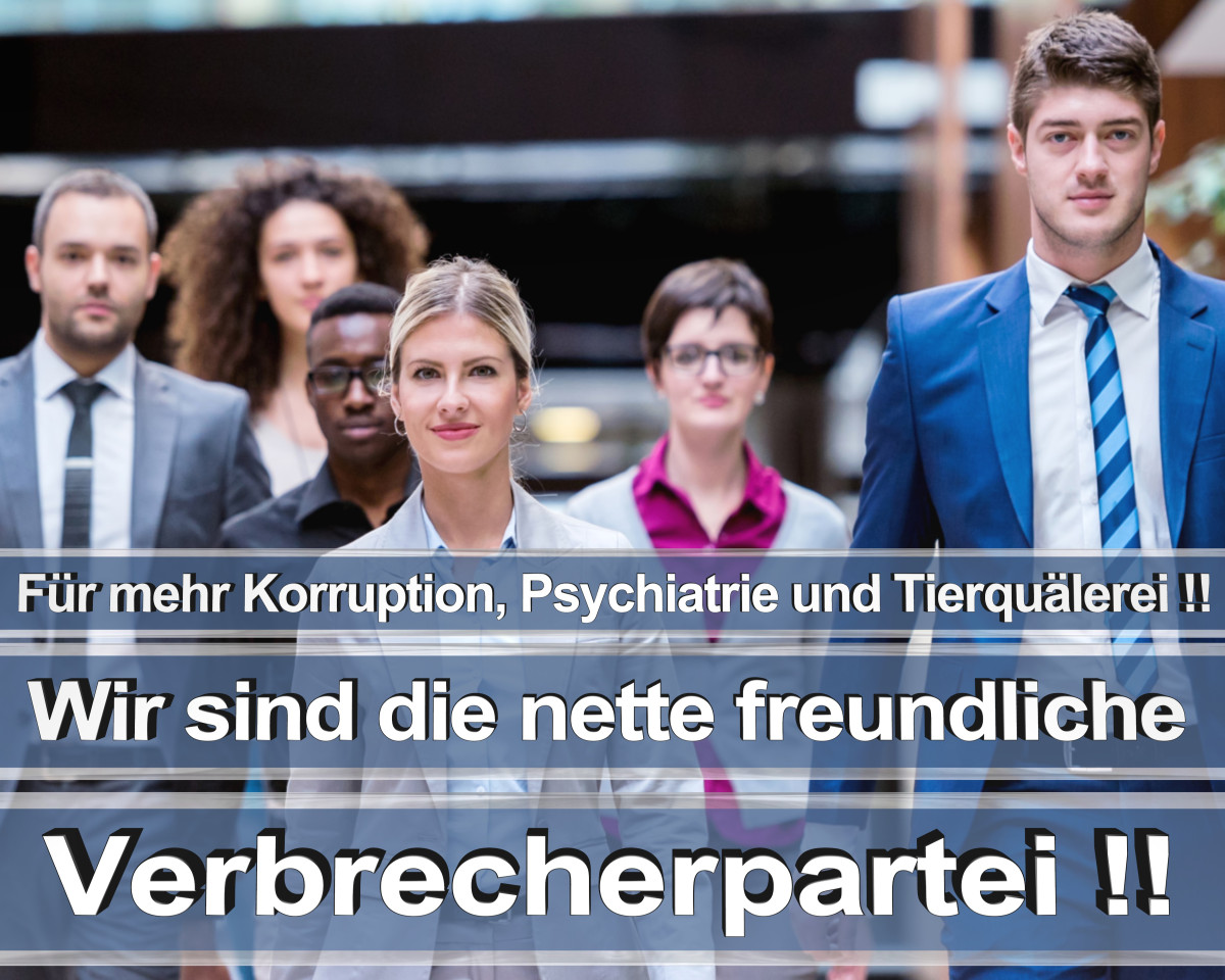 Bundestagswahl 2021 Wahlplakate CDU Wahlplakat Wahlplakate Stimmzettel Umfrage Termin Prognose (8)
