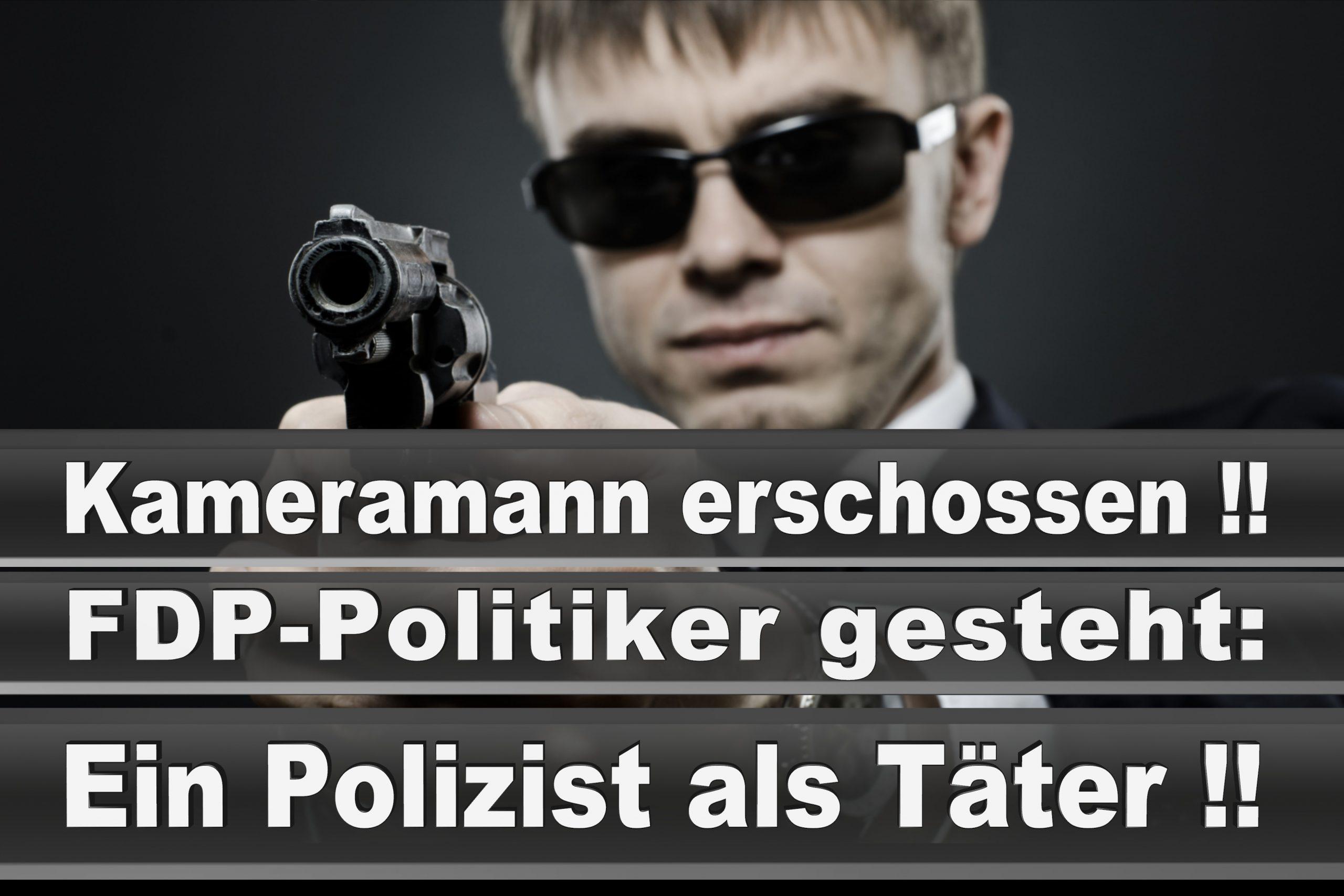 Bundestagswahl 2021 Stimmzettel CDU SPD Thomas Koerner FDP Hövelhof