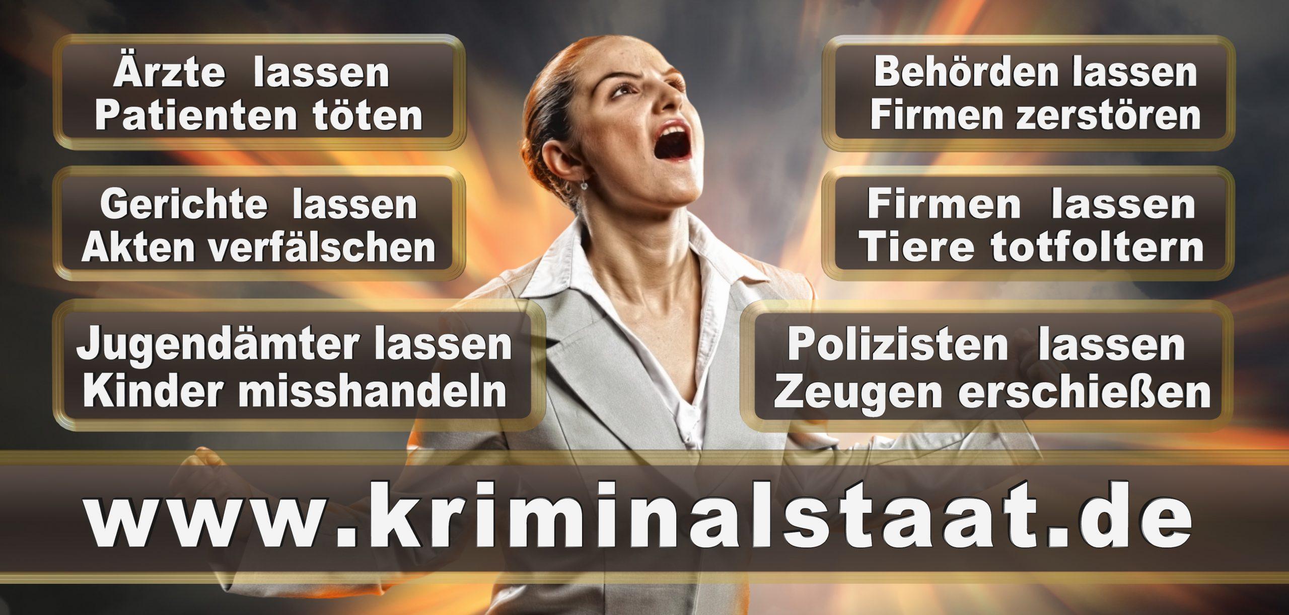 Bundestagswahl 2021 Wahlplakate CDU SPD FDP AFD Grüne Linke Stimmzettel Prognose Umfrage Kandidaten Parteien Datum (75)