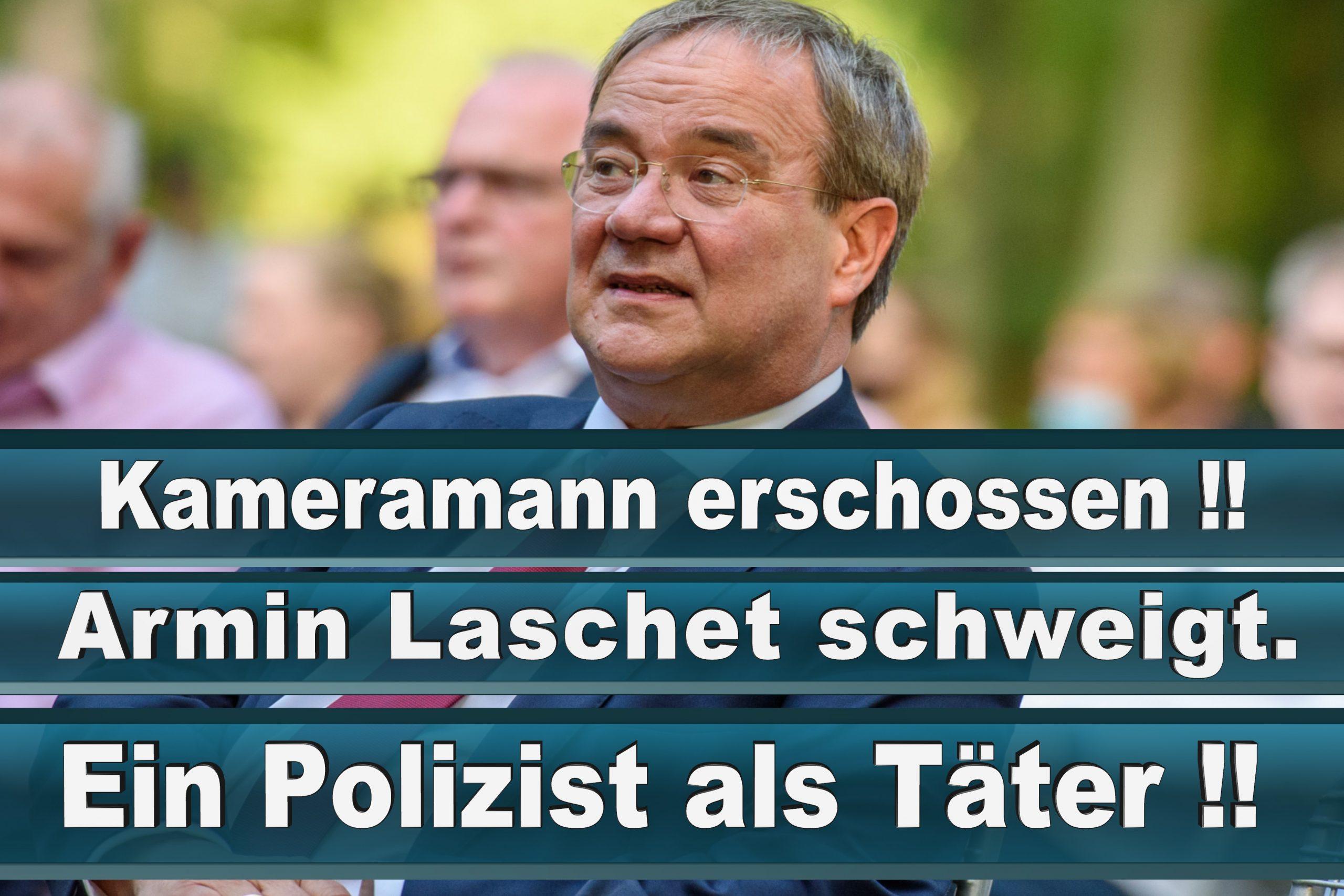 Bundestagswahl 2021 Wahlplakate CDU Wahlwerbung Stimmzettel Prognose Umfrage Kandidaten Parteien Termin Datum (1)