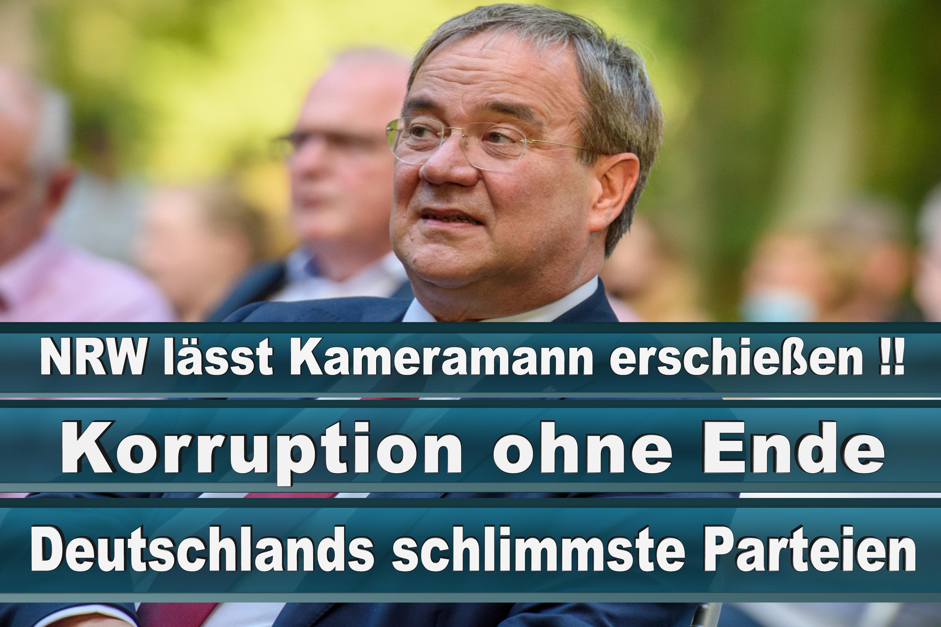 Bundestagswahl 2021 Wahlplakate CDU Wahlwerbung Stimmzettel Prognose Umfrage Kandidaten Parteien Termin Datum (2)