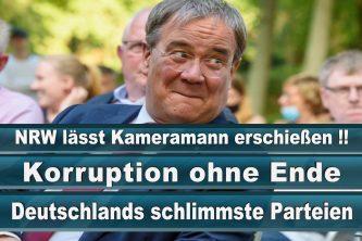 Bundestagswahl 2021 Wahlplakate CDU Wahlwerbung Stimmzettel Prognose Umfrage Kandidaten Parteien Termin Datum (3)