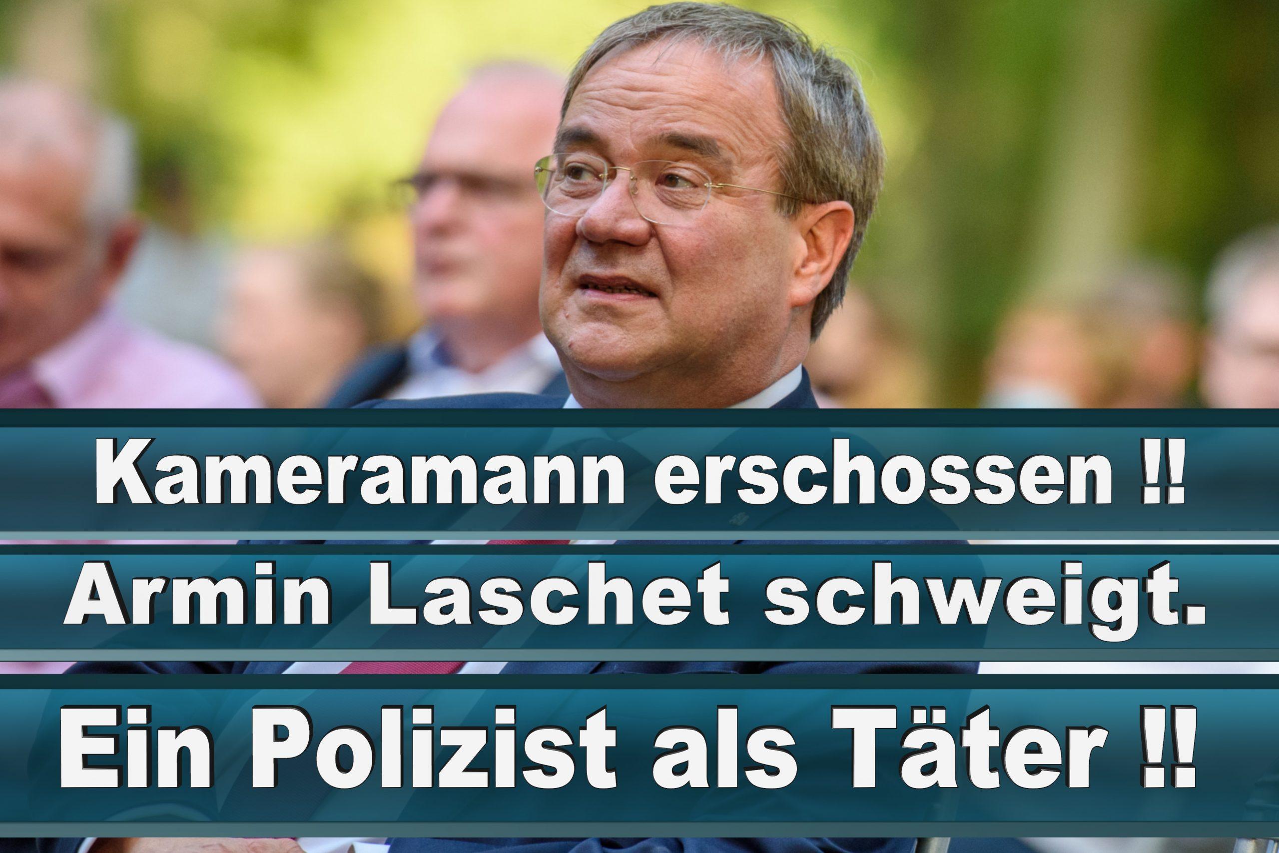 Bundestagswahl 2021 Wahlplakate CDU Wahlwerbung Stimmzettel Prognose Umfrage Kandidaten Parteien Termin Datum AfD