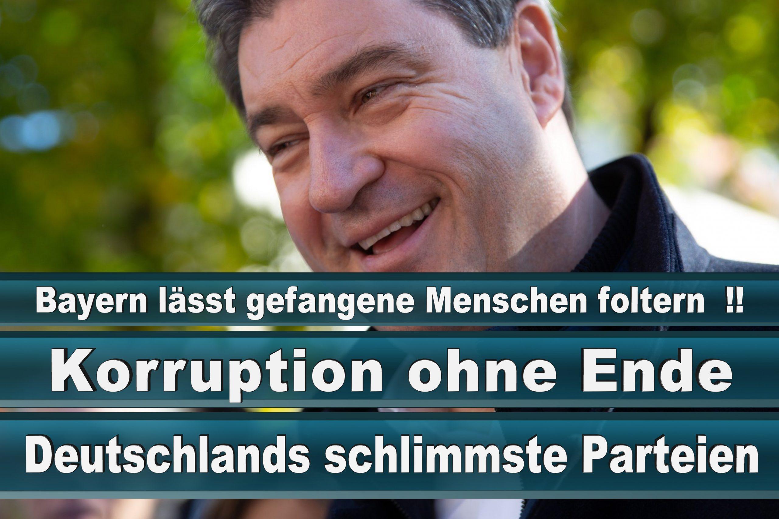 CDU,CSU Wahlplakate 2021 Stimmzettel Briefwahl Umfrage Prognose Termin Datum Söder Parteien Kandidaten Merkel,Laschet,CDU,AfD,Wahlwerbung (1)