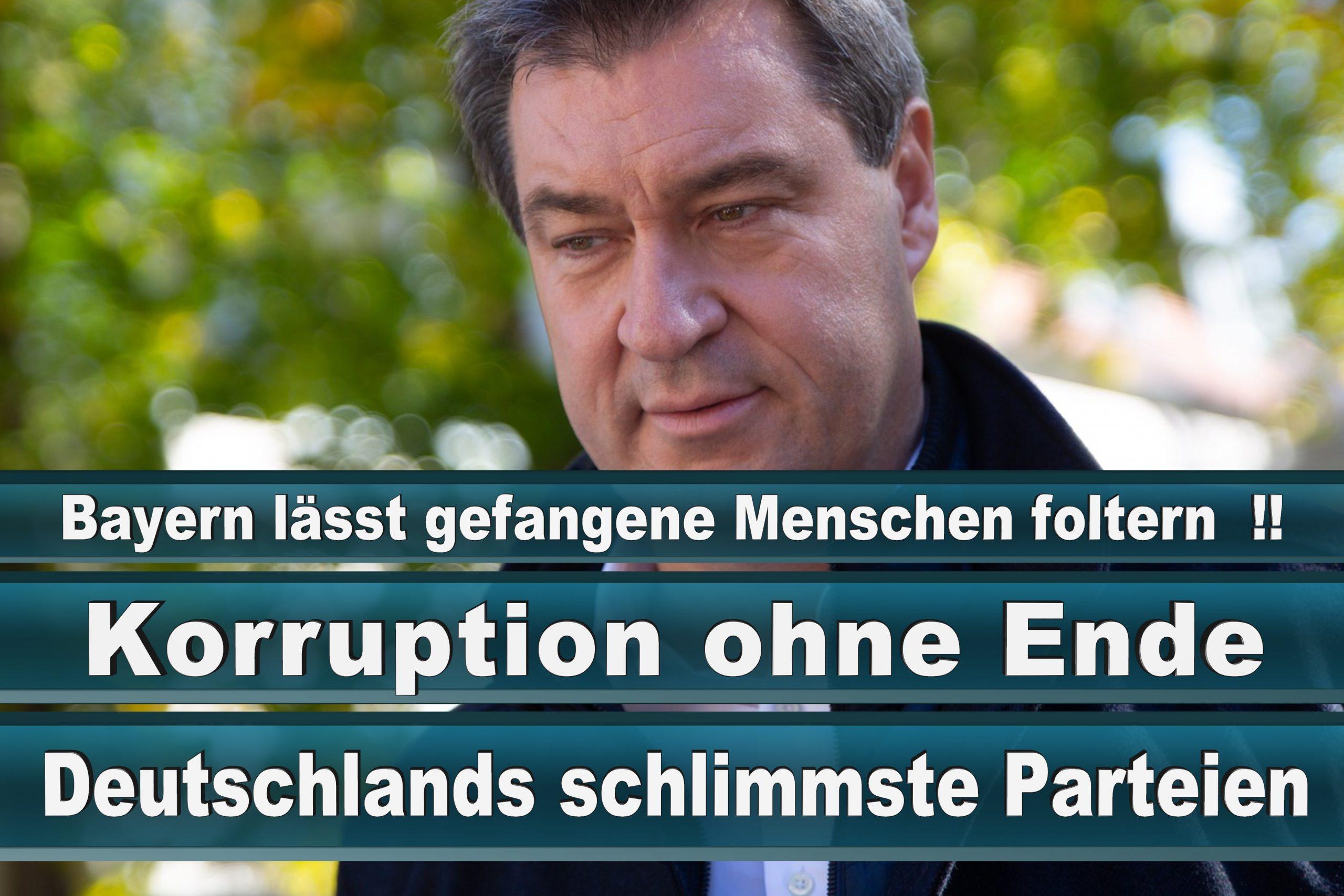 CDU,CSU Wahlplakate 2021 Stimmzettel Briefwahl Umfrage Prognose Termin Datum Söder Parteien Kandidaten Merkel,Laschet,CDU,AfD,Wahlwerbung (2)