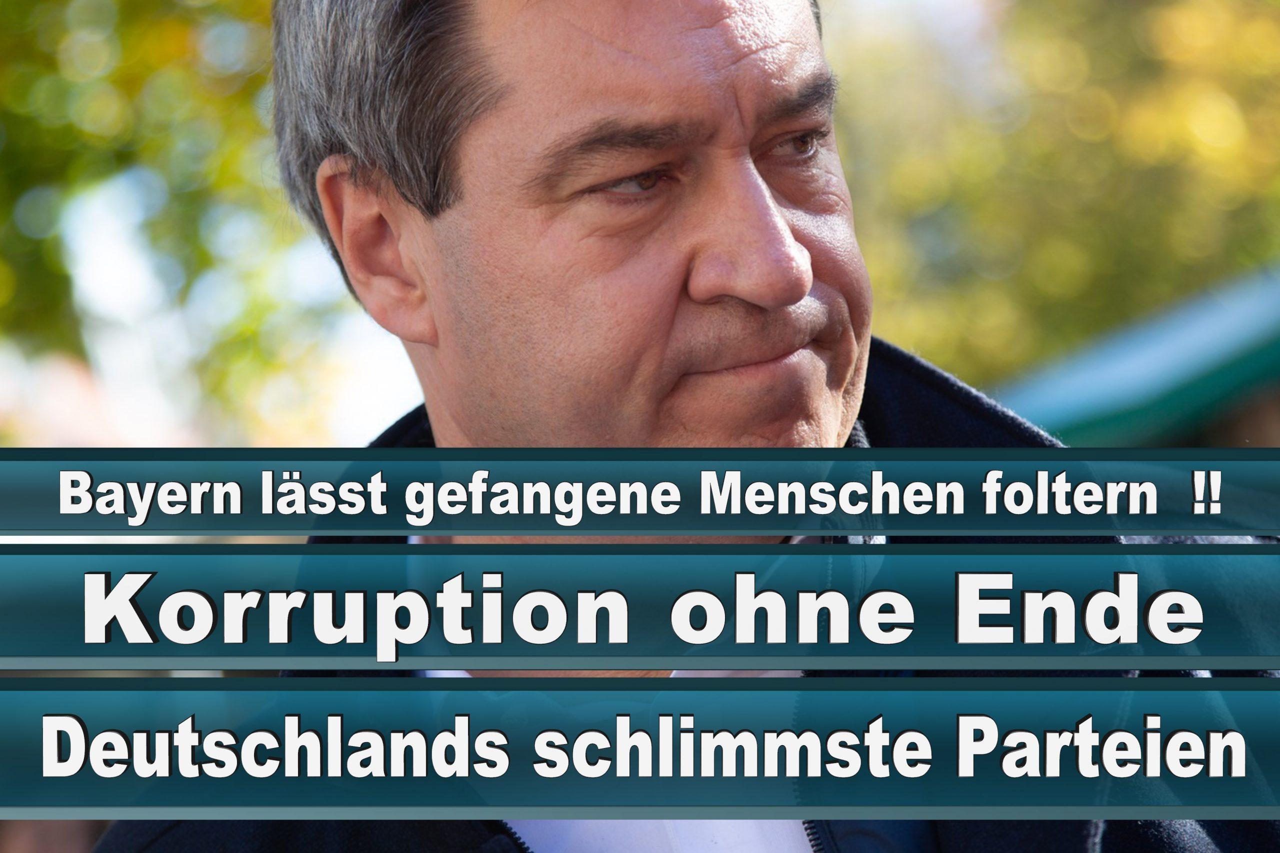 CDU,CSU Wahlplakate 2021 Stimmzettel Briefwahl Umfrage Prognose Termin Datum Söder Parteien Kandidaten Merkel,Laschet,CDU,AfD,Wahlwerbung (3)
